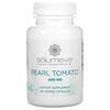Solumeve, PearlTomato, Refuerzo para lograr una piel saludable, 400mg, 60cápsulas vegetales