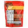 Sola, Granola, Double Chocolate, 11 oz (311 g)