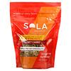 Sola, Granola, Maple Pecan Chocolate, 11 oz (311 g)