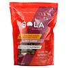 Sola, Granola, Chocolate Raspberry, 11 oz (311 g)