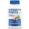 SmartyPants, アダルトコンプリート、180グミ
