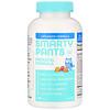 SmartyPants, Prenatal Formula, Lemon, Orange, and Strawberry Banana, 120 Gummies