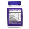 SmartyPants, מערכת חיסון בריאה, ללילה, טעם סמבוק, 28 סוכריות גומי