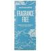 Натуральный дезодорант, для чувствительной кожи, без отдушек, 92г (3,25унции) - изображение