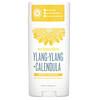 Schmidt's, Natural Deodorant, Ylang-Ylang + Calendula, 3.25 oz (92 g)