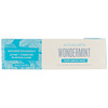 Schmidt's, Tooth + Mouth Paste, Wondermint, 4.7 oz (133 g)