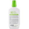 Schmidt's, Plant-Powered Mouthwash, Coconut + Aloe, 16 fl oz (473 ml)