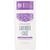 Schmidt's Natural Deodorant, Natural Deodorant, Lavender + Sage, 3.25 oz (92 g)