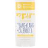 Schmidt's Naturals, Natural Deodorant, Ylang-Ylang + Calendula, 3.25 oz (92 g)