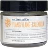 Schmidt's Naturals, Ylang-Ylang + Caléndula, 2 oz (56.7 g)