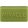 Some By Mi, Кусковое мыло с кислотами AHA, BHA и PHA, для устранения несовершенств кожи за 30дней, 160г
