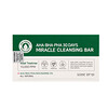 Some By Mi, AHA.BHA.PHA 30 Days Miracle Cleansing Bar, 160 g