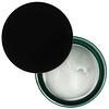 Some By Mi, AHA. BHA. PHA 30 Days Miracle Cream, 60 g