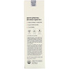 Some By Mi, Galactomyces Pure Vitamin C Glow Toner, 200 ml