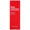Some By Mi, Snail Truecica Miracle Repair Serum, 50 ml