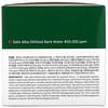Some By Mi, AHA/BHA/PHA 30 Days Miracle Truecica Clear Pad, 70 Pads, 4.22 fl oz (125 ml)