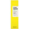 Some By Mi, Yuja Niacin, Brightening Moisture Gel Cream, 3.38 oz (100 ml)