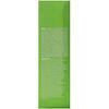 Some By Mi, Super Matcha Pore Clean Cleansing Gel, 3.38 fl oz (100 ml)