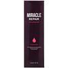 Some By Mi, Miracle Repair Treatment, средство для ухода за поврежденными волосами, 180г
