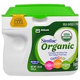 Детские молочные смеси для похудения