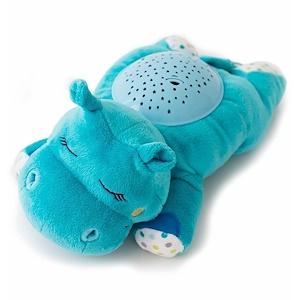 Саммэр Инфант, Slumber Buddies, Dozing Hippo, 0+ Months отзывы покупателей