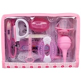 Summer Infant Complete Nursery Care Kit 21 Pieces