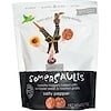 Somersaults, Sunflower Seed Snack, Salty Pepper, 6 oz (170 g)