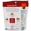 Somersaults, Sunflower Seed Crunchy Bites, Cinnamon, 6 oz (170 g)