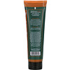 SheaMoisture, Men, 2-in 1 Shampoo & Conditioner, 10.3 fl oz (305 ml)