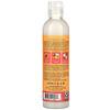 SheaMoisture, All Day Frizz Control Milk Gel, Papaya & Neroli with Elderflower, 8 fl oz (237 ml)