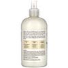 SheaMoisture, 100% Virgin Coconut Oil, Daily Hydration Conditioner, 13 fl oz (384 ml)