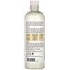 SheaMoisture, 100% Virgin Coconut Oil, Daily Hydration Body Lotion, 13 fl oz (384 ml)