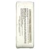 SheaMoisture, 100% Virgin Coconut Oil Shea Butter Soap, 8 oz (230 g)