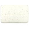 SheaMoisture, 100% Virgin Coconut Oil Shea Butter Soap with Coconut Milk & Avocado Senegal, 8 oz (230 g)