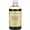 Jamaican Black Castor Oil, Strengthen & Restore Shampoo, 13 fl oz (384 ml)