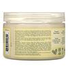 SheaMoisture, Jamaican Black Castor Oil, Strengthen & Restore Leave-In Conditioner, 11 oz (312 g)