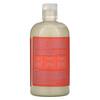 SheaMoisture, Hi-Slip Detangling Shampoo, Red Palm Oil & Cocoa Butter, 13.5 fl oz (399 ml)