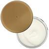 SheaMoisture, Manuka Honey & Yogurt, Hydrate + Repair Protein Power Treatment,  8 oz (227 g)