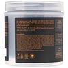 SheaMoisture, قناع طمي تجميلي منقّي للبشرة، صابون أسود أفريقي، 6 أونصات (170 جم)