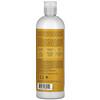 SheaMoisture, Raw Shea Butter, Hydrating Body Lotion, 13 fl oz (384 ml)