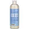 SheaMoisture, Manuka Honey & Yogurt, Hydrate & Repair Shampoo, 19.5 fl oz (577 ml)