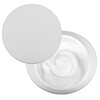Sebamed USA, Moisturizing Cream, 2.6 fl oz (75 ml)