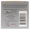Sebamed USA, Age Defense, Q10 Protection Cream, 1.69 oz (50 g)