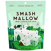 SmashMallow, Mint Chocolate Chip, 4.5 oz (128 g)