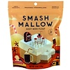 SmashMallow, Root Beer Float, 4.5 oz (128 g)