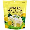 SmashMallow, Meyer Lemon Poppy Seed, 4.5 oz (128 g)