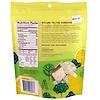 SmashMallow, マイヤーレモン・ポピーシード、4.5オンス (128 g)