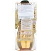 Sana, Honeyshca 多效合一面部精华,5 液量盎司(150 毫升)