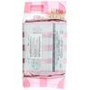 Sana, Zubolabo, Facial Cleansing Lotion Sheet, 35Tücher
