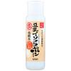 Sana, Nameraka Isoflavone, Facial Lotion, 6.8 fl oz (200 ml)